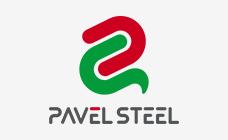 Pavelsteel